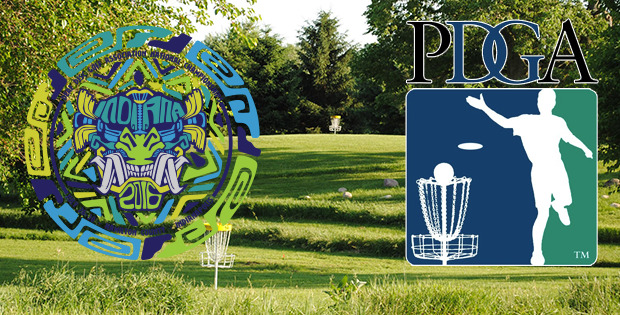 Indiana to Host Deaf Disc Golf National Championships