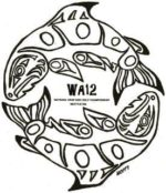 wa12-logo