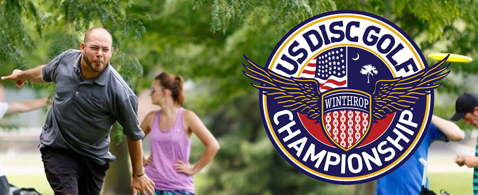 Farnsworth published on USDGC website!